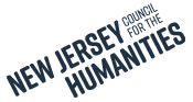 Logo of the New Jersey Council on the Humanities